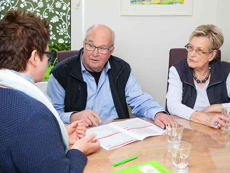 Leistungen, Ergotherapie Margret Muth-Köhne, Senden, Münster, Praxis für Ergotherapie, ergotherapeutisch