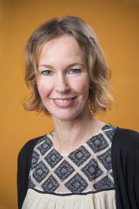 Ergotherapie, Senden, Münster, Karen Kappler