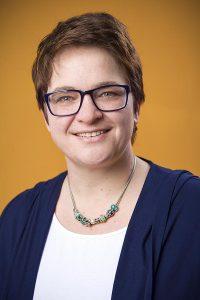 Ergotherapie, Senden, Münster, Margret Muth-Köhne