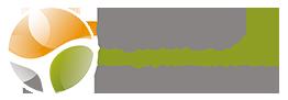 Ergotherapie Margret Muth-Köhne Logo