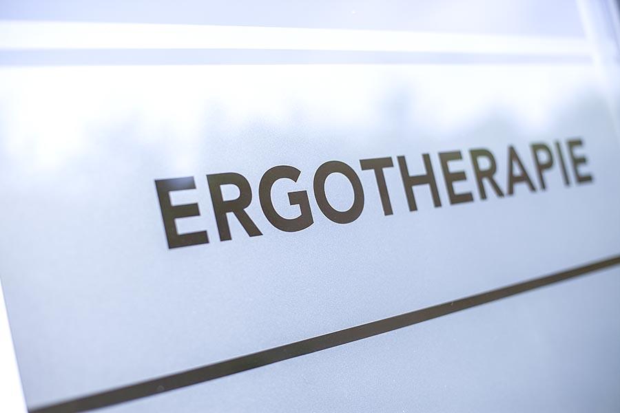 Ergotherapie, Senden, Münster, Margret Muth-Köhne, Kinder, Jugendliche, CO-OP